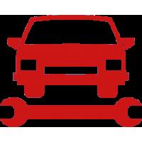 Кузовні запчастини від інтернет магазину KuzovParts