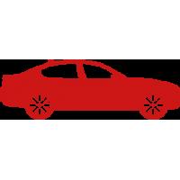 Новий Volkswagen Polo представлений офіційно